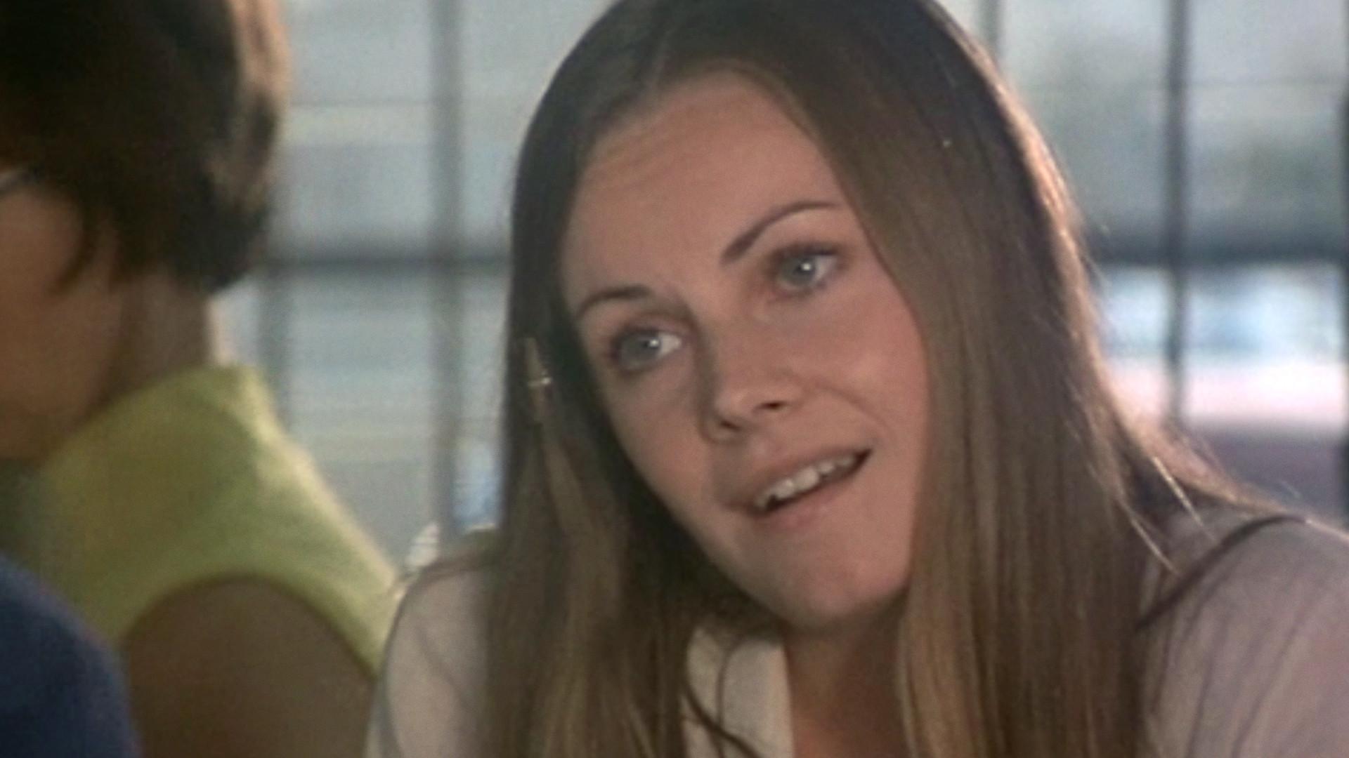 Watch Kelly Sullivan (actress) video
